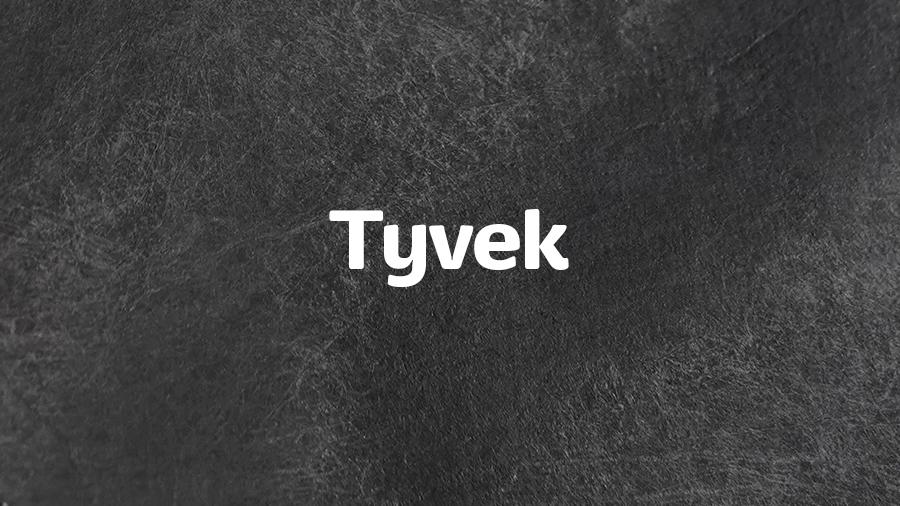 투웨이 타이벡 파우치 - 수퍼컨셉(주), 6,900원, 여성지갑, 반지갑